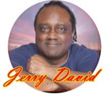 Online Success With Jerry David